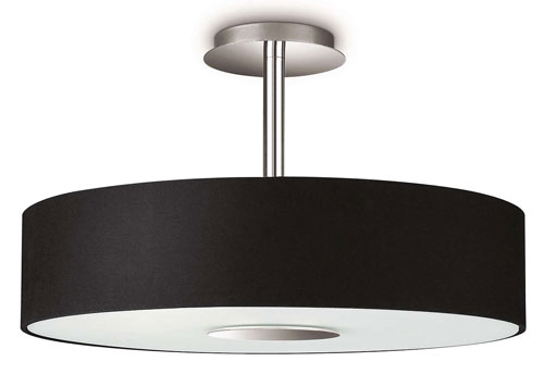 Philips griestu lampa InStyle